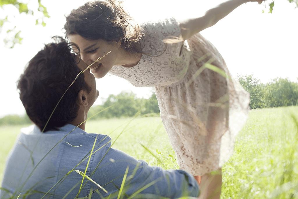Randění začíná ve 30